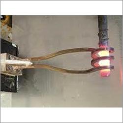 5 KW Induction Soldering Equipment