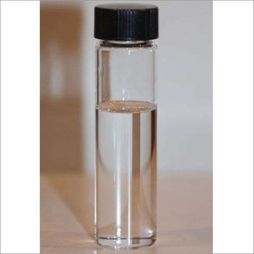Ethylene Glycol - Mix Glycol (MEG DEG)