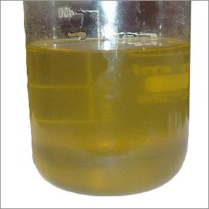 Acid Thickener (OA-2)