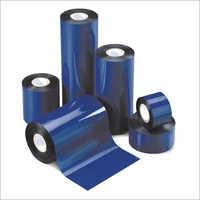 Wax Thermal Transfer Ribbon