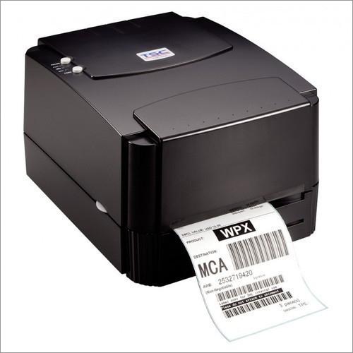 ZTSC TTP 244 PRO Barcode Printer