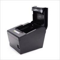 POS Thermal Receipt Printer