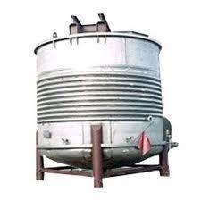 Fabricated Tanks
