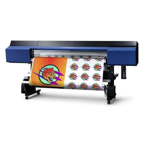 Roland Sg2-540 P&C eco solvent printers