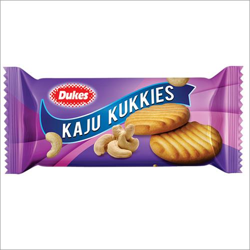 Kaju Kukkies Biscuits