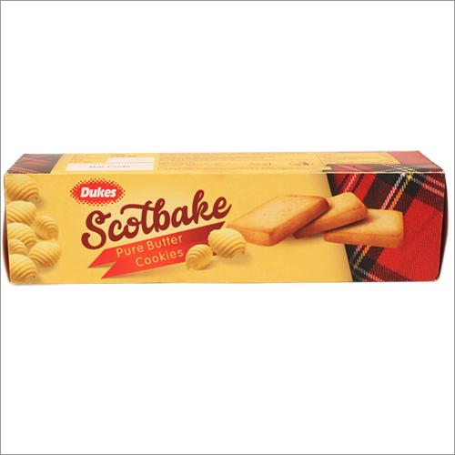 ScotBake Cookies