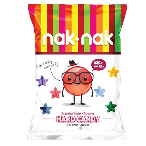 Nak Nak Candy