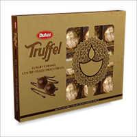 Truffel Caramel