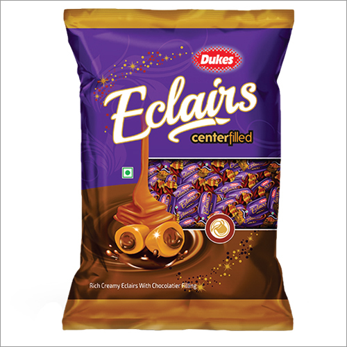 Micks Eclairs 200 gm