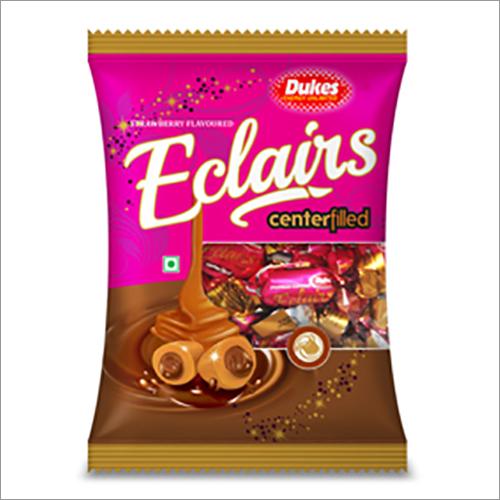 Eclairs Chocolates