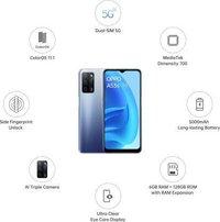 Oppo A53s (5G)