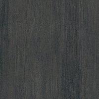 RAFTER NERO 600X600mm MATT PORCELAIN TILES