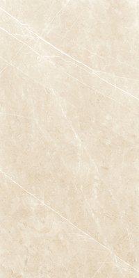 ACRON CREMA 900X1800mm GLOSSY & MATT PORCELAIN TILES