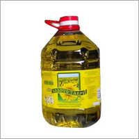 5 Ltr Refined Sunflower Oil