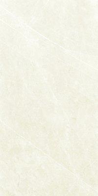 ACRON WHITE 900X1800mm GLOSSY & MATT PORCELAIN TILES
