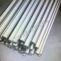 Piston Shaft Bright Bars
