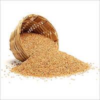 Natural Millets