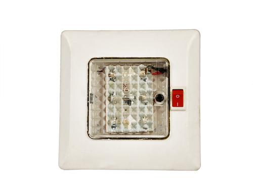 Bus Roof Lamp 2100