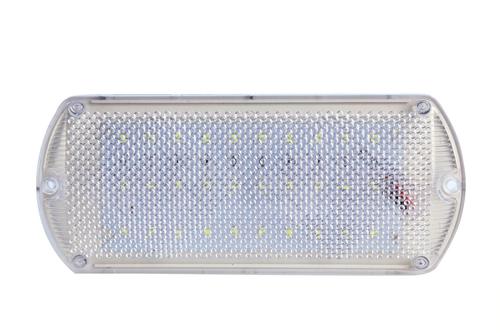 Bus Roof Lamp LED XX