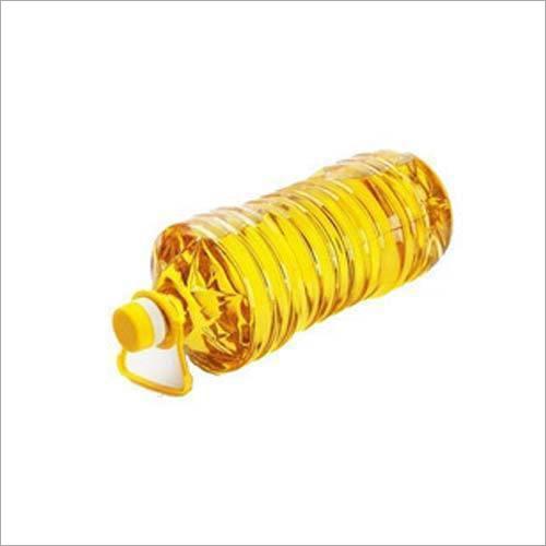 2 Ltr Natural Mustard Oil