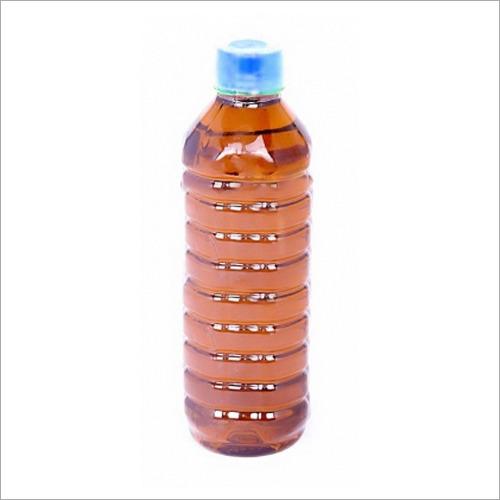 5 Ltr Fresh Mustard Oil