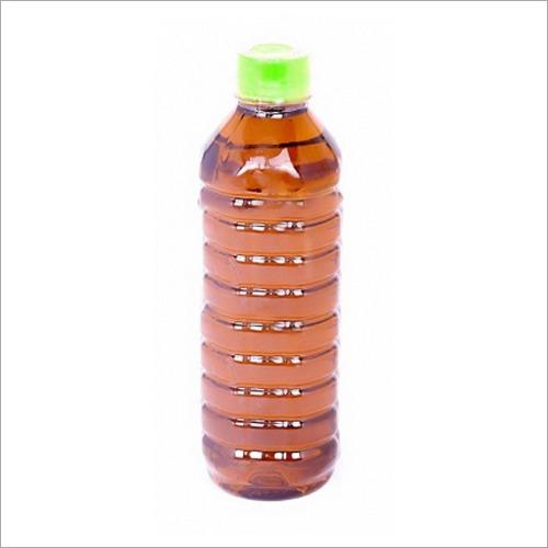 5 Ltr Natural Mustard Oil