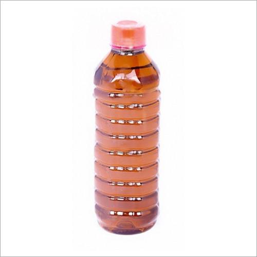 1 Kg Mustard Oil