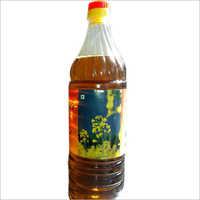 1 Ltr Fresh Mustard Oil
