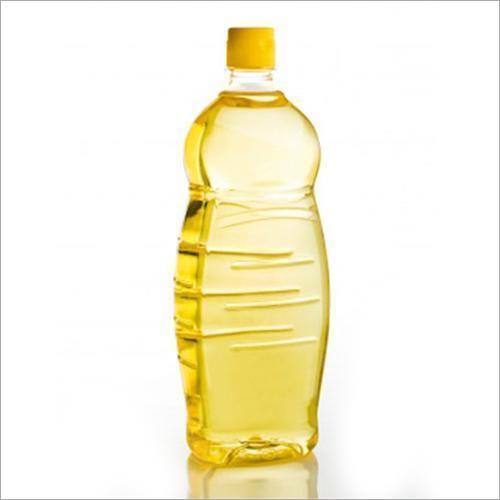 2 Ltr Organic Mustard Oil