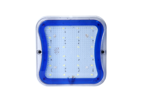 Truck Roof Lamp 9900