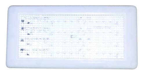 Bus Roof Lamp LED Ashok Leyland