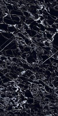 BLACK BEAUTY 900X1800mm GLOSSY & MATT PORCELAIN TILES