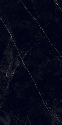 BLACK SYMPHONY 900X1800mm GLOSSY & MATT PORCELAIN TILES
