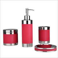 AE-815 Bathroom Set