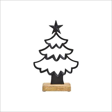 AE-917 Christmas Tree