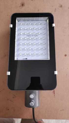 50 Watts LED Street Light Lenses