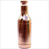 AE-427 Copper Water Bottle