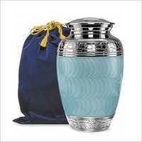 AE-404 Cremation Urns