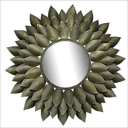 AE-199 Wall Mirror