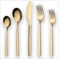 AE-413 Cutlery Set