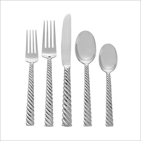 AE-417 Cutlery Set