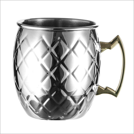 AE-422 Beer Mugs