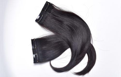 Women Side Hair Patch