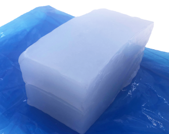 Mesil Me Mvc Series Methyl Vinyl Silicone Rubber Compound