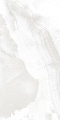 CRYSTAL WHITE ONICO 900X1800mm GLOSSY & MATT PORCELAIN TILES