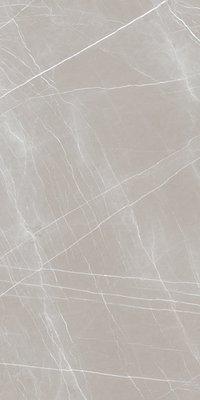 FRENCH BONE 900X1800mm GLOSSY & MATT PORCELAIN TILES