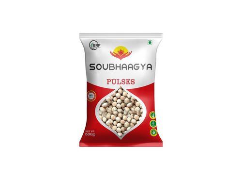 Soubhaagya White Matar