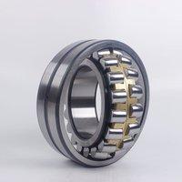 Spherical roller bearing mill pallet special bearing 22220