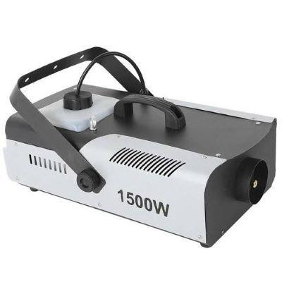 1500 W Fogger Machine