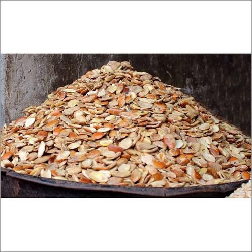 Ogbono Nuts